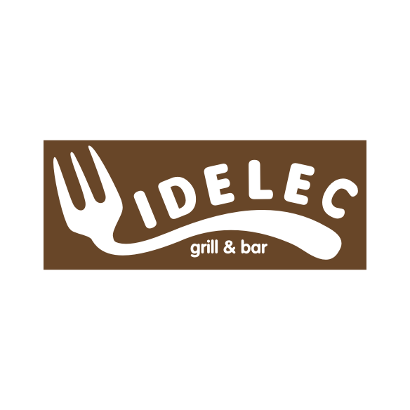 Widelec Grill & Bar
